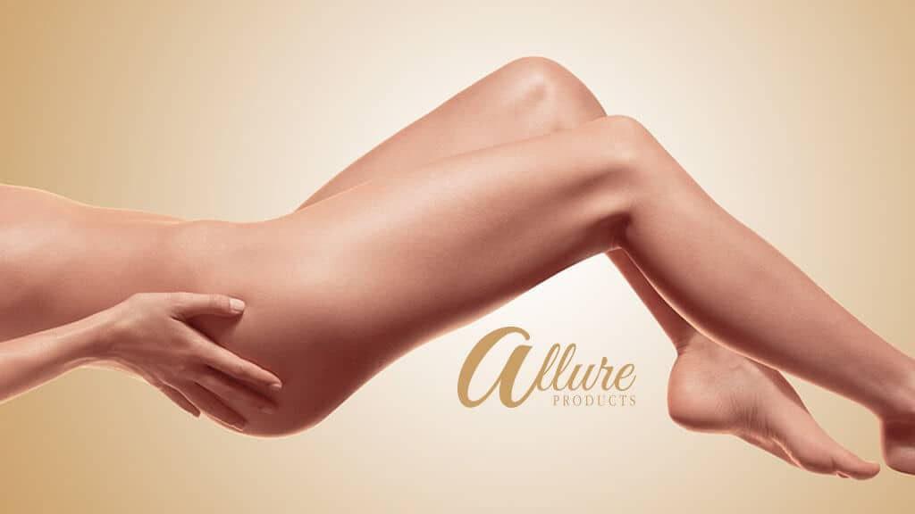 Domaća kozmetika ulazi u salone ljepote – Allure Products