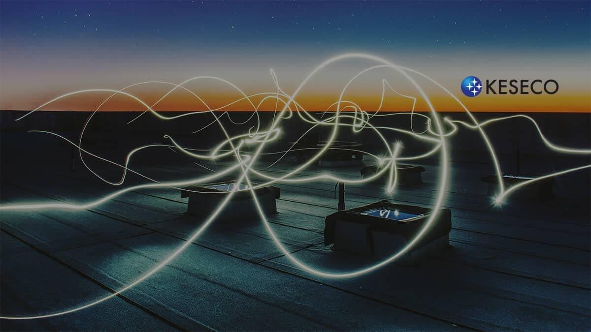 Revolucionarna tehnologija štedi električnu energiju – Keseco